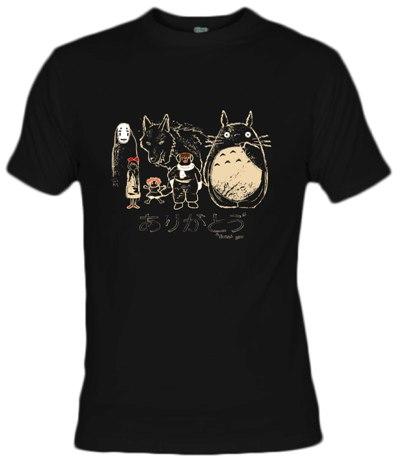http://www.fanisetas.com/camiseta-tribute-to-miyazaki-p-3894.html