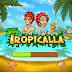 Tropicalla - выживи на тропическом острове!