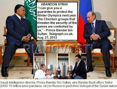 Kata Kata Bijak Vladimir Putin Presiden Rusia Yang Menjadi Pengaruh Besar Bagi Dunia