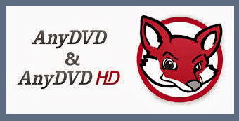 anydvd hd 8.2 download