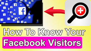 who visited my facebook profile,who visited my facebook profile today,profile visitors for facebook