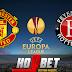 Prediksi Bola Terbaru - Prediksi Manchester United vs Feyenoord 25 November 2016