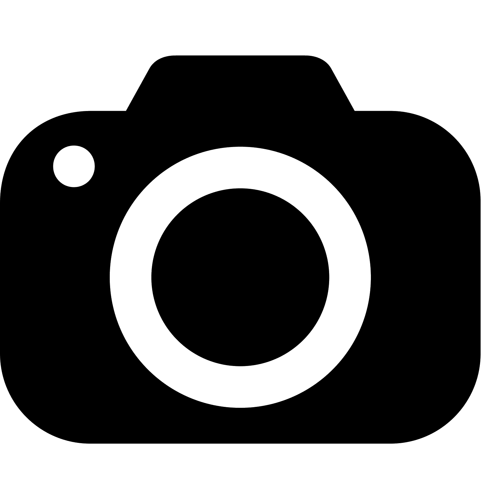 Dadagiri 2 (Maanagaram) 2019 Hindi Dubbed 720p 1 3gb