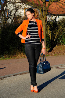 http://seaofteal.blogspot.de/2013/03/orange.html