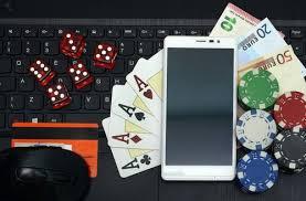 Bermain Judi Poker Online Tanpa Modal