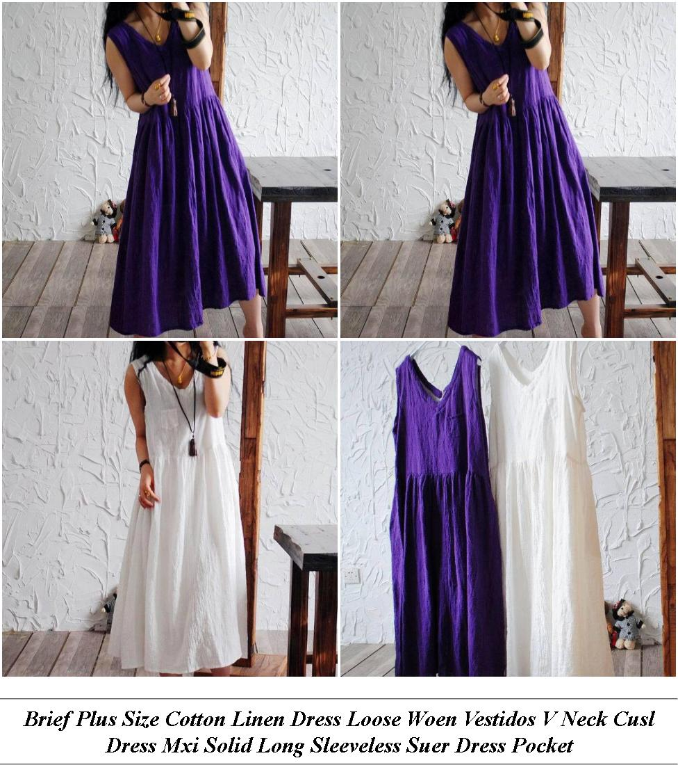 Prom Dresses - Girls Clothes Sale - Dress For Less - Very Cheap Clothes Uk