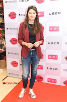 Actress Regina Candra Launched Reliance Trends 'The Label Bazaar'  0002.jpg