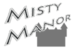 Misty Manor Publishing