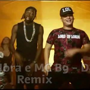 Baixar Música Dançadeira Remix
