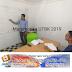 Membuka Program Intensif UTBK Saintek dan Soshum SBMPTN 2019