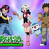 Pokemon Season 10 Diamond And Pearl Hindi Episodes Download