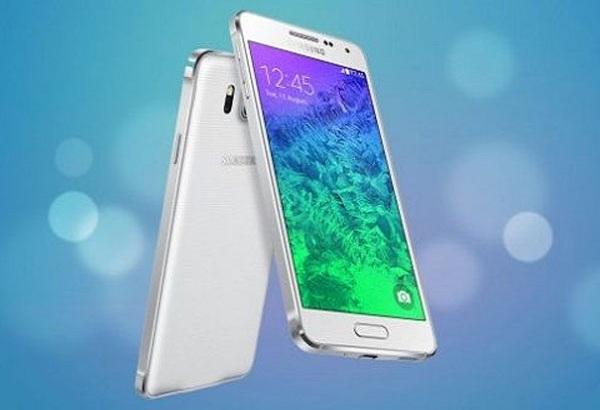 dien thoai Samsung galaxy A5
