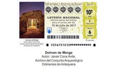 Loteria nacional del sabado 15 de julio de 2017