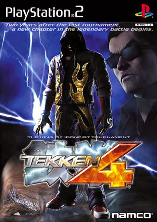 Tekken-4-DVD-Cover-Download