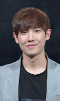 Biodata Lee Jong pemeran Yoon San