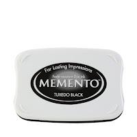 http://scrapcafe.pl/pl/p/Tsukineko-Memento-Tuxedo-black/4489