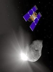 http://dangstars.blogspot.com/2014/11/logo-doodle-hari-ini-memperingati-pendaratan-terkendali-pertama-di-nukleus-komet.html