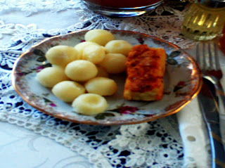 Ziemniaki-wigilijne