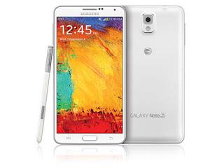 طريقة تعريب Samsung GALAXY Note 3 SM-N9006 اصدار 5.0