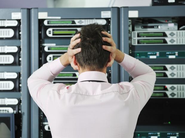 Multiple MySQL database Zero-day vulnerabilities published
