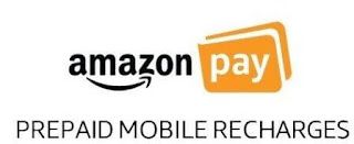 amazon pay mobile recharge offers