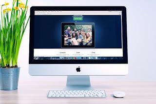 13 Tips Cara Memilih Laptop Murah Berkualitas