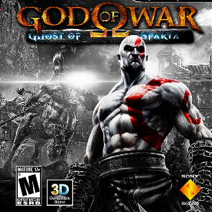 تحميل لعبة god of war 4 للكمبيوتر تورنت