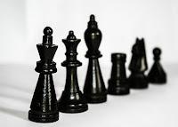 strategi yamaha dan honda