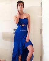 Fabulous Disha Patani Stunning Fashion Wardrobe promotes Baaghi 2 Full Instagram Set ~  Exclusive Gallery 023.jpg