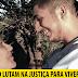 MÃE E FILHO LUTAM NA JUSTIÇA PARA VIVER ROMANCE