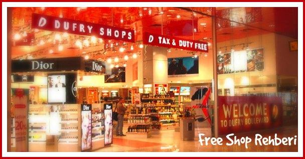 free shop fiyatlar