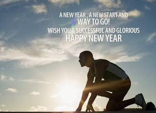 Happy New Years Quotes (Quotes About Moving On) 0225 3