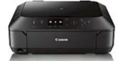 Canon PIXMA MG6420 Download Treiber