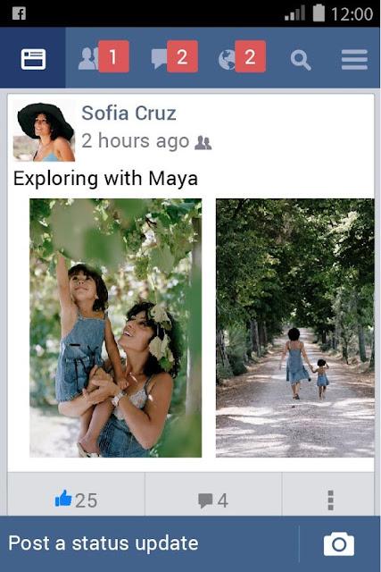 http://softapkstore.blogspot.com/