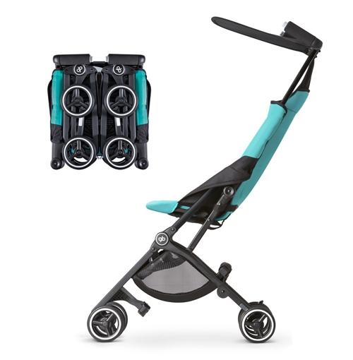 Best Stroller For International Travel