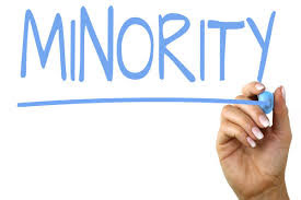 india minority religious essay in english