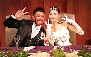 Yoshihiro Akiyama - Choo Sung-hoon shiho yano