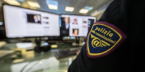 blue-whale-polizia-comunicazioni