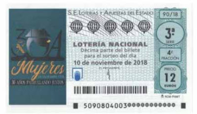 loteria nacional sabado especial noviembre