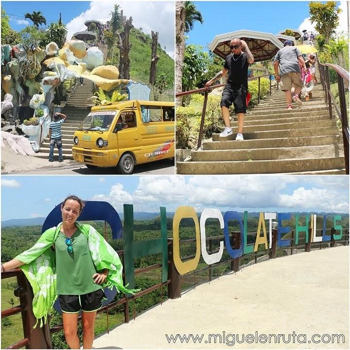 Mirador-Chocolate-Hills-Bohol