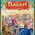 Basari: Das Kartenspiel - recenzja