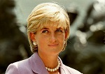 Diana still wreaking revenge on Charles: biographer