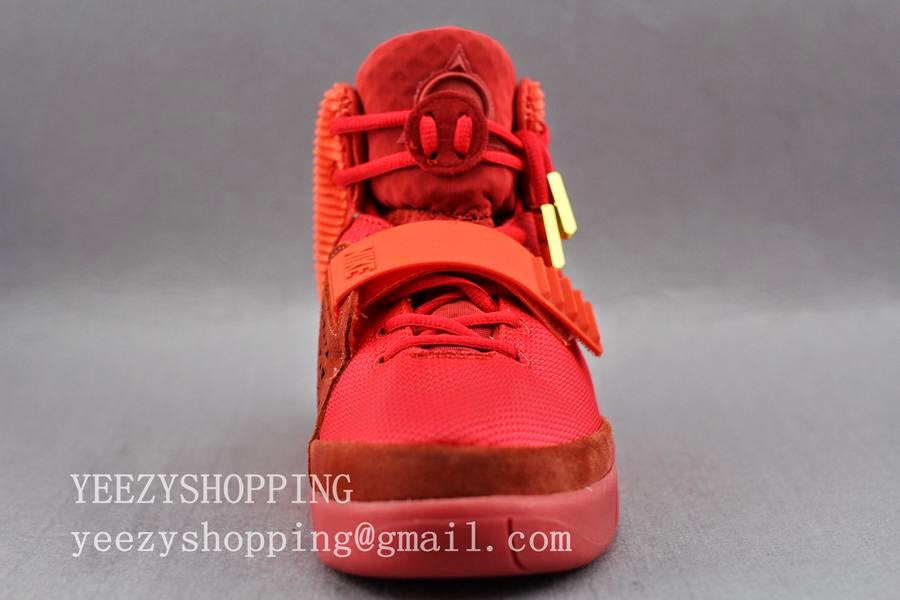 e3992be1e59b0 Top Quality 1 1 Nike Air Yeezy 2 NRG!Best Replica AAA Quality Air ...