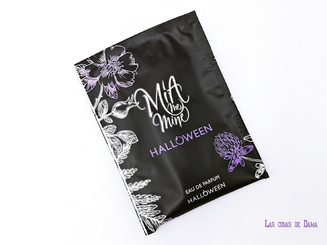 Guapabox de Julio beautybox perfumes verano summer bronceador protector solar bella aurora halloween labios