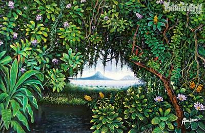 paisajes-primitivistas-al-oleo
