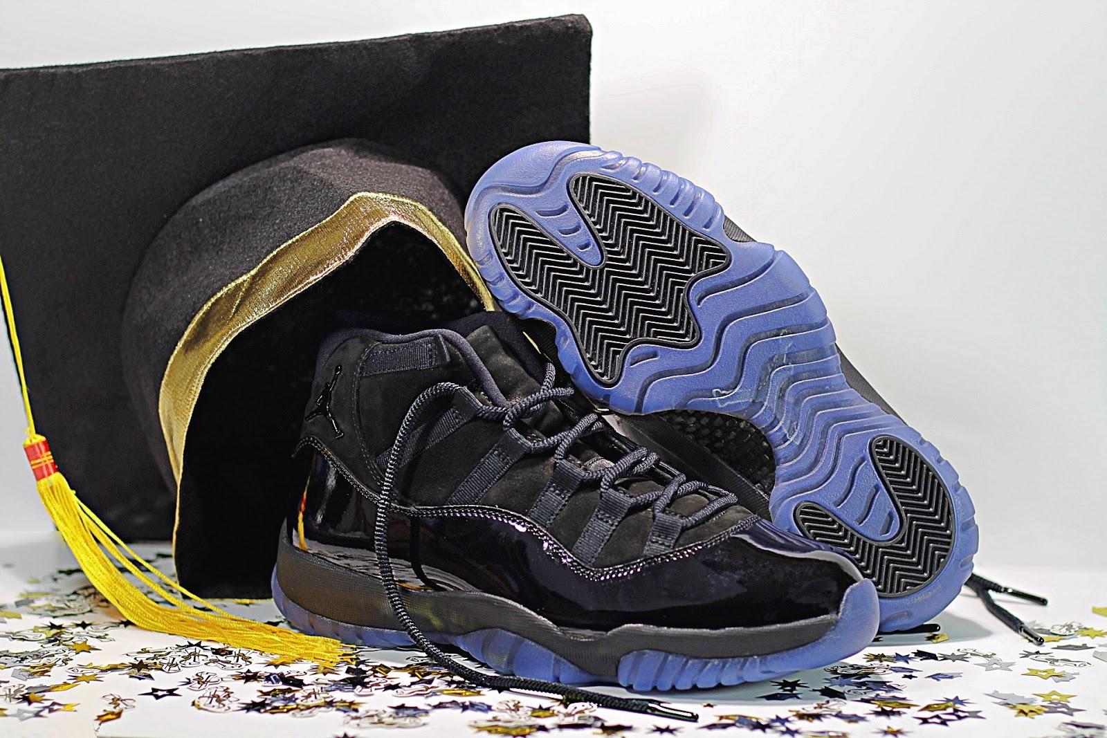 b4903abc2a3f6f SNEAKER BISTRO - Streetwear Served w