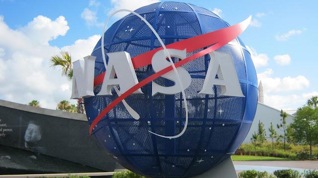CLIPS La historia de los sistemas expertos en la NASA