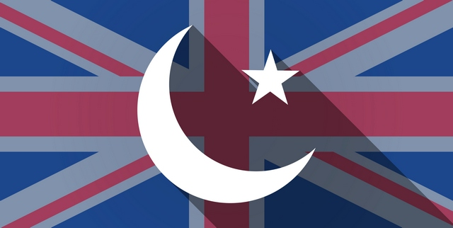 Dewan Muslim Inggris Sambut Mosi Definisi Islamofobia