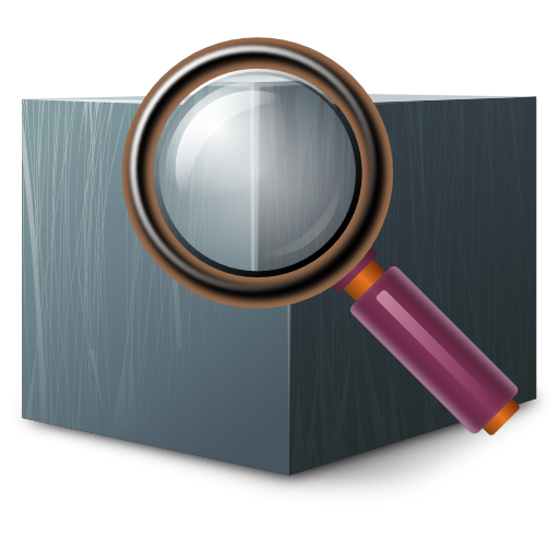 [Resim: Actions-document-preview-archive-icon.png]