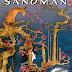 Sandman: Os Caçadores de Sonhos (2009) #1-4